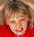 Link toget rid of head-lice