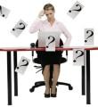 Link toTips For Effective Decision Making