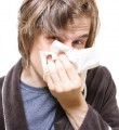 Link toTips for Common Cold