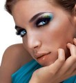 Link toProfessional Eye make-up tips and tricks