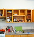 Link to4 tips to organize the kitchen