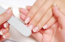 care nails save money