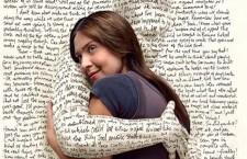Book Caring