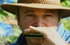 Some Tricks to Help You Learn to Play the Harmonica Fast