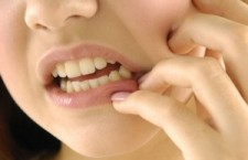 How to Reduce Toothache