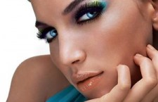 Professional Eye make-up tips and tricks