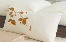 How to choose pillow?