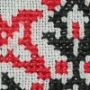 Tips for cross-stitch embroidery