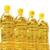 eating oil safely