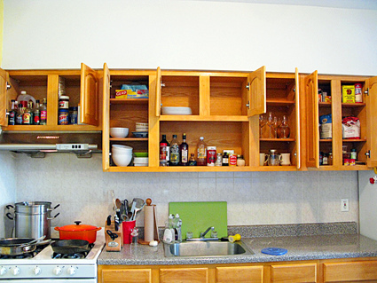 Superieur Organize Your Kitchen